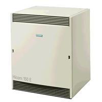 Siemens HiPath 3750 集團電話